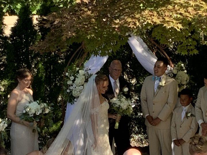 Tmx Img 6472 51 176195 160164794479968 Belvidere, NJ wedding venue