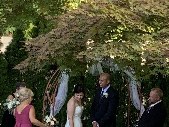 Tmx Img 6555 51 176195 160164795510461 Belvidere, NJ wedding venue