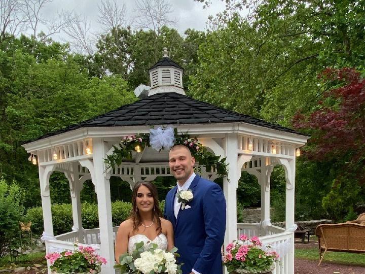 Tmx Img 8024 51 176195 162368077018059 Belvidere, NJ wedding venue
