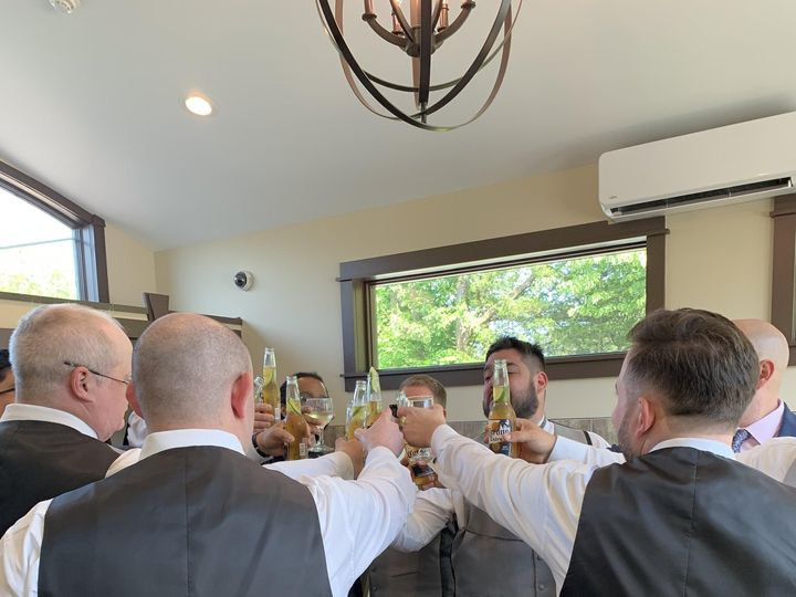 Tmx Img 8052 51 176195 162368061219625 Belvidere, NJ wedding venue