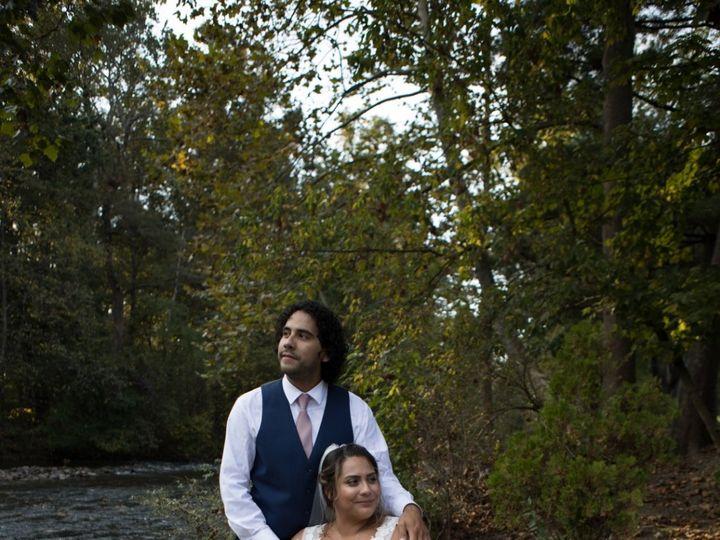 Tmx Samantha And Brian 2 51 176195 160164806995621 Belvidere, NJ wedding venue