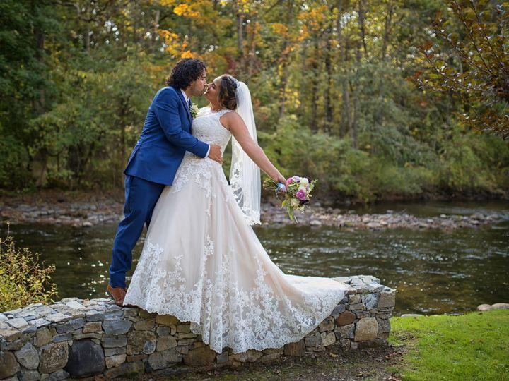 Tmx Samantha And Brian Wall 51 176195 160164805314716 Belvidere, NJ wedding venue