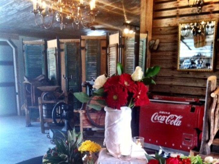 Tmx Catering Event 2015 51 1276195 1564961815 Williamsburg, VA wedding catering