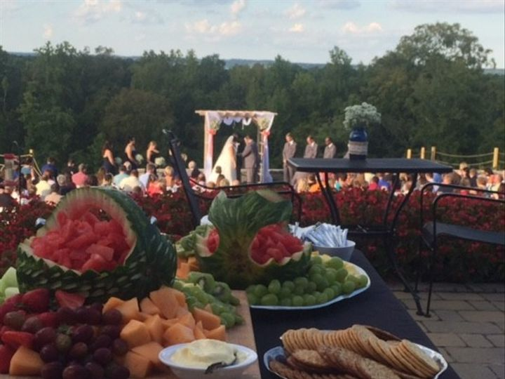 Tmx Catering Wed 2015 51 1276195 1564961803 Williamsburg, VA wedding catering
