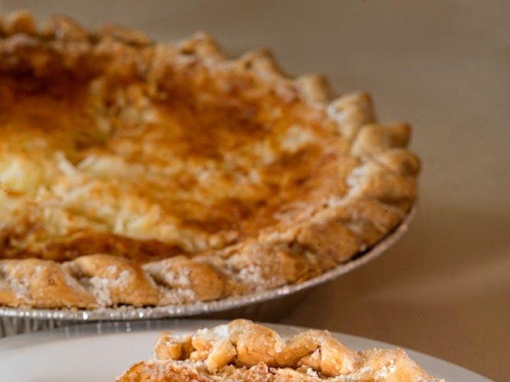 Tmx Pierces Coconut Pie 8353 Web 51 1276195 1565214277 Williamsburg, VA wedding catering