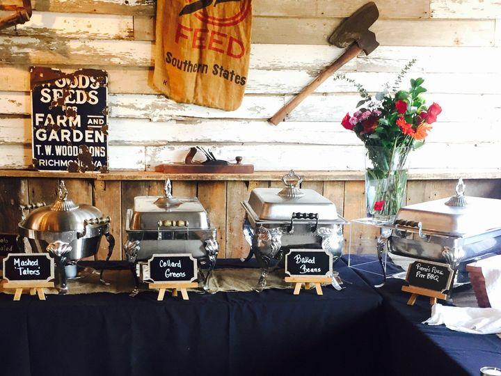 Tmx Shutter1 51 1276195 1564961988 Williamsburg, VA wedding catering