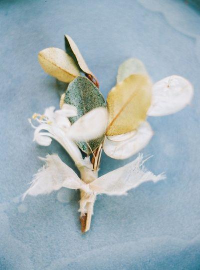 jessica sloane event design sally pinera photograp