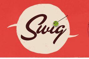 Swig - Event Staffing & Coordination