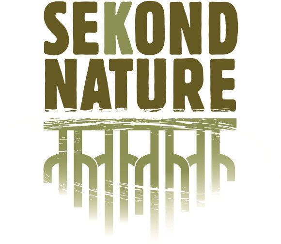 sn large logo