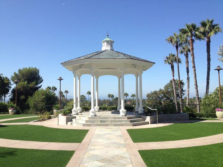 Tmx 1389292952698 Rose Garde Newport Beach, CA wedding venue