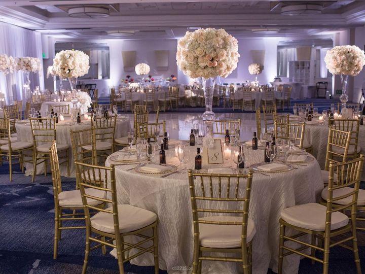 Tmx Ballroom 2 51 67195 157869989987503 Newport Beach, CA wedding venue