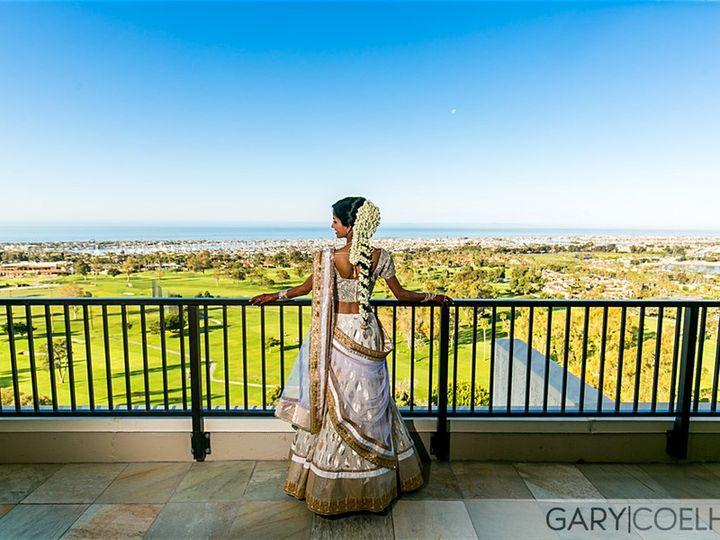 Tmx Bg 24 51 67195 157870019911927 Newport Beach, CA wedding venue