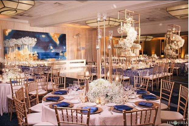 Tmx Grand Pac Wedding Decor 51 67195 157869976791685 Newport Beach, CA wedding venue