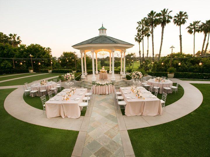 Tmx Rose Garden Reception 51 67195 157869925090478 Newport Beach, CA wedding venue