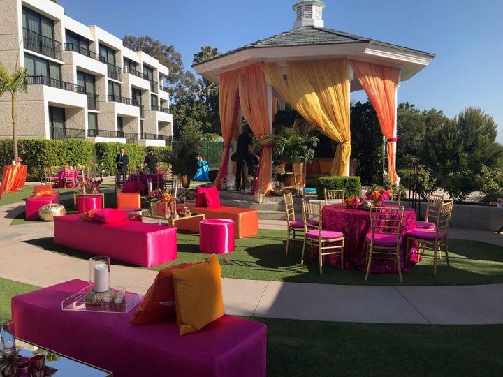 Tmx Sangeet Rose Garden 2 51 67195 157869935194876 Newport Beach, CA wedding venue