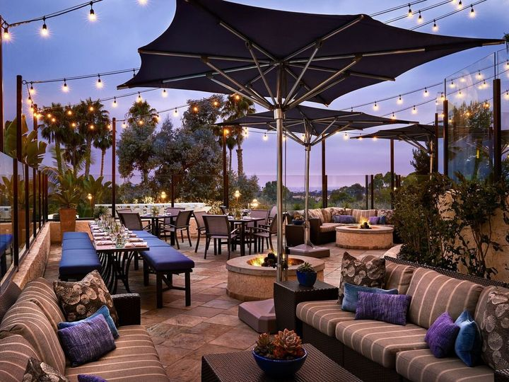 Tmx Sunset Terrace Wide View 51 67195 157870010777964 Newport Beach, CA wedding venue