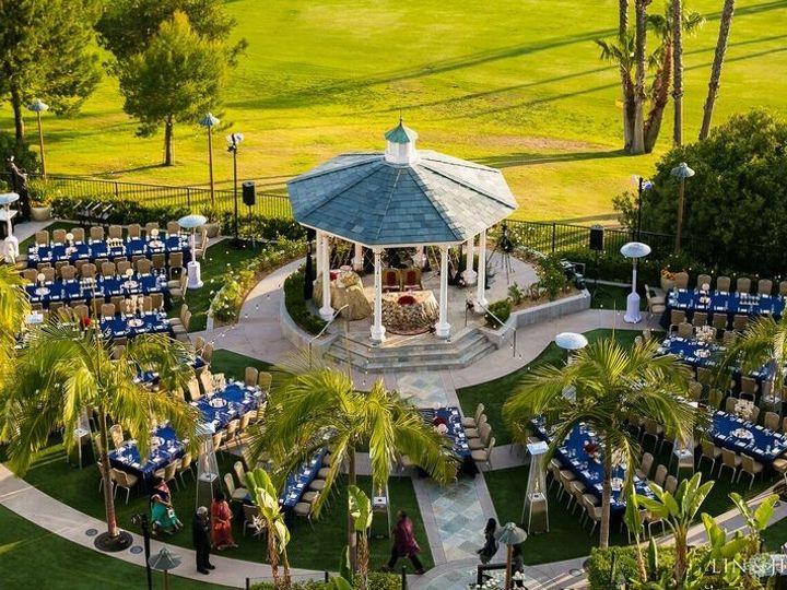 Tmx Unspecified 51 67195 157869932966049 Newport Beach, CA wedding venue