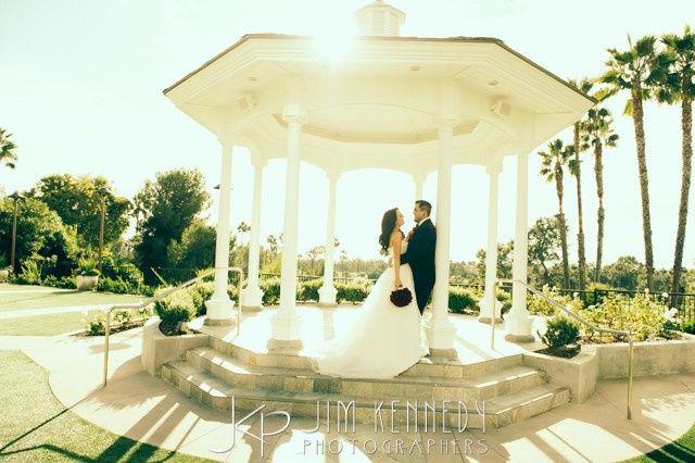 Tmx Wedding Rose Garden 51 67195 157870022544357 Newport Beach, CA wedding venue
