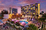 Newport Beach Marriott Hotel and Spa image