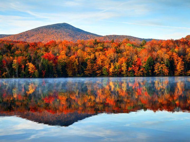 Tmx Autumn In Vermont 484270482 5ad32824a474be003662d541 51 1987195 159985409380728 Sheldon Springs, VT wedding travel