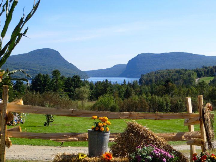 Tmx Lake Willoughby Westmore Vermont 2015 51 1987195 159985410430631 Sheldon Springs, VT wedding travel