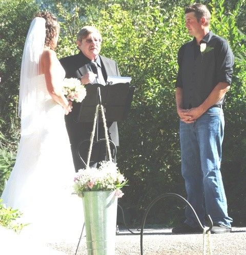 Tmx 1425512063701 Wandering Waters Bellingham wedding officiant