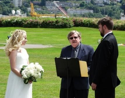 Tmx 1484942012 Ba991a047ec87a5a 1425512043450 Justin And Chantelle Wedding Bellingham wedding officiant