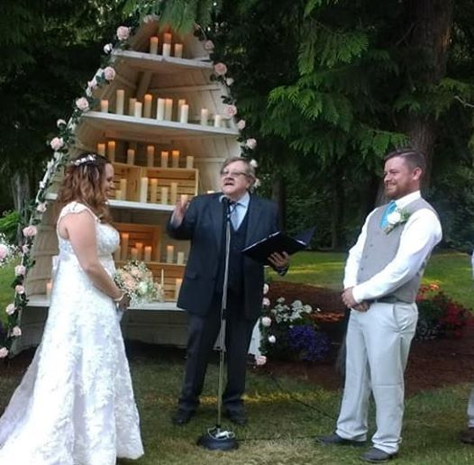 Tmx Crystal Wedding 51 697195 Bellingham wedding officiant