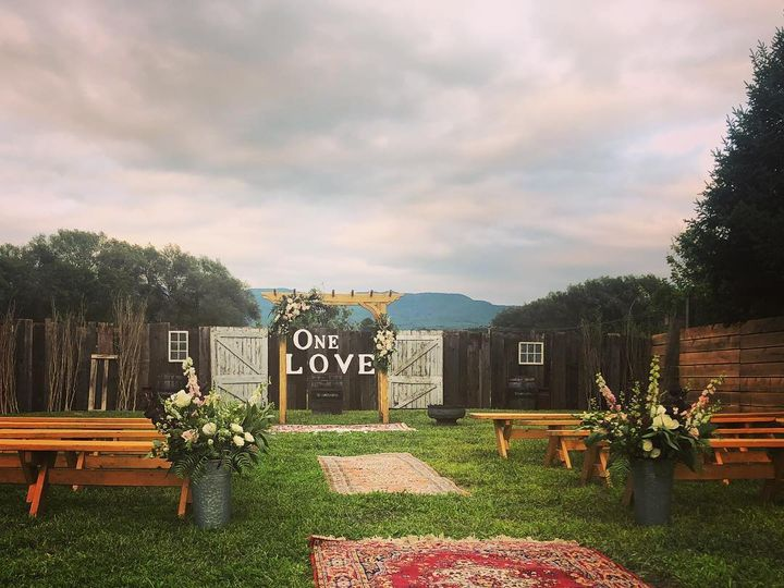 Tmx 40661868 701285026936626 7387970999028809728 O 2 51 1008195 Waterbury Center, Vermont wedding venue