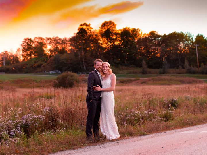 Tmx Katelyn Austin 0353 51 1008195 Waterbury Center, Vermont wedding venue