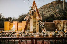 Gallery Weddings