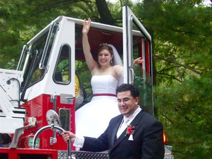 Tmx 1234978715148 100 0605 2 Morganville, New Jersey wedding officiant