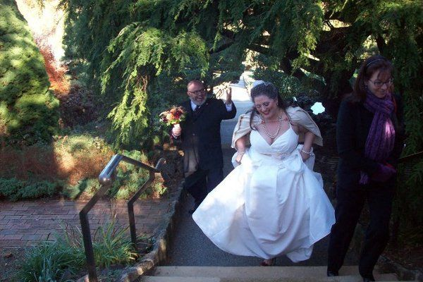 Tmx 1294686939322 Seanlisa11710 Morganville, New Jersey wedding officiant
