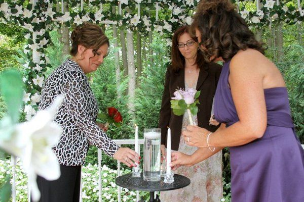 Tmx 1294687116760 Outdoorcandleunity Morganville, NJ wedding officiant