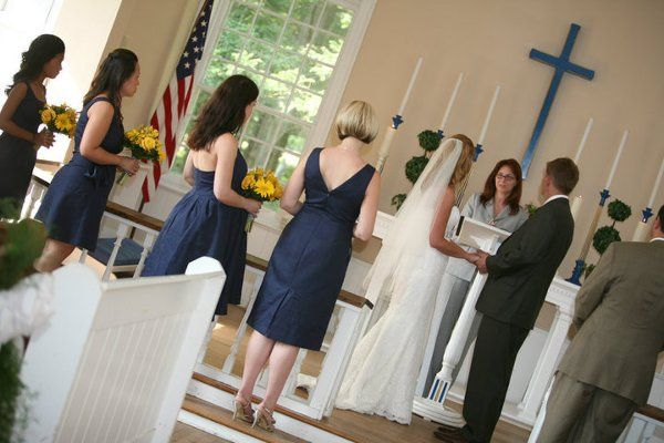 Tmx 1294687290072 CandiKeith61910 Morganville, NJ wedding officiant