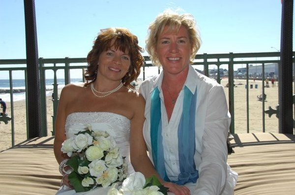 Tmx 1309889119140 JackieKendra Morganville, NJ wedding officiant