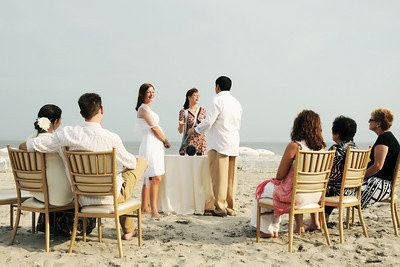 Tmx 1369248051488 404151493426517595418250039n Morganville, New Jersey wedding officiant