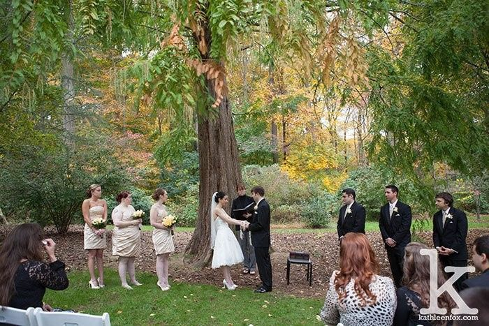 Tmx 1369248067434 6219310151101928011193474021768n Morganville, New Jersey wedding officiant