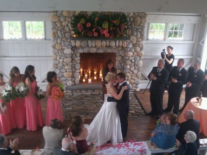 Tmx 1369248088709 2576775955882062877262318o Morganville, New Jersey wedding officiant