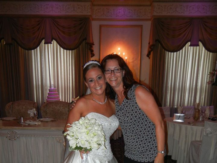 Tmx 1369248096402 2663677080818464786090625o Morganville, New Jersey wedding officiant