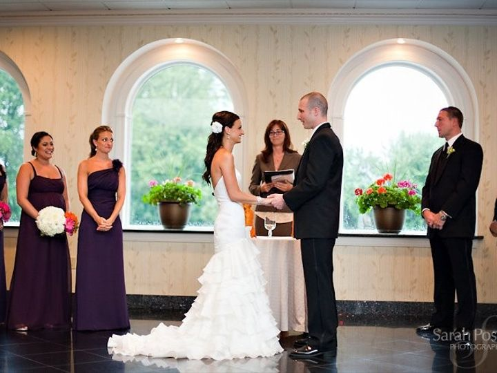 Tmx 1369248114166 278970101507320704153942026450o Morganville, New Jersey wedding officiant
