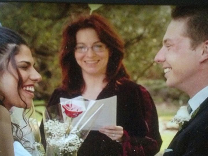 Tmx 1369248170668 47732010151622146251061309653197o1 Morganville, NJ wedding officiant