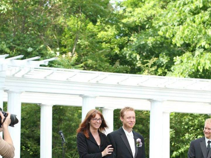 Tmx 1369248193731 57989036533406103841246395770n Morganville, New Jersey wedding officiant