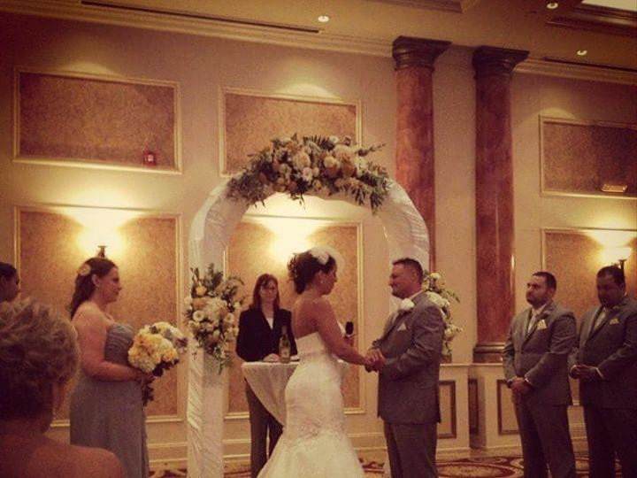 Tmx 1512501956627 111933858769198990131046240317929783224780n Morganville, NJ wedding officiant