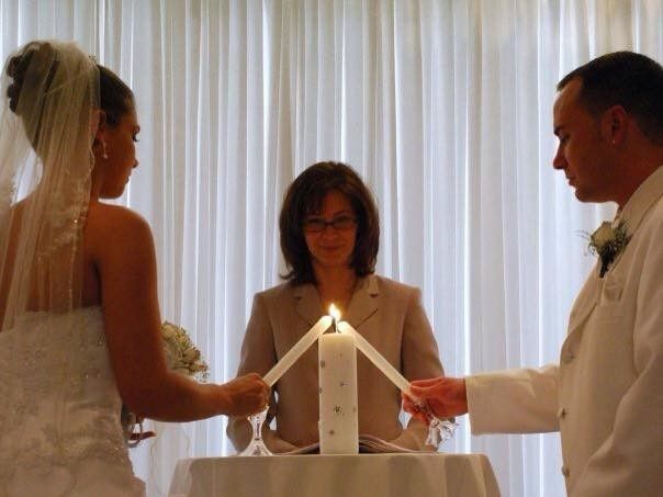 Tmx 1512502007421 1174186410152891975502041726727421n Morganville, NJ wedding officiant