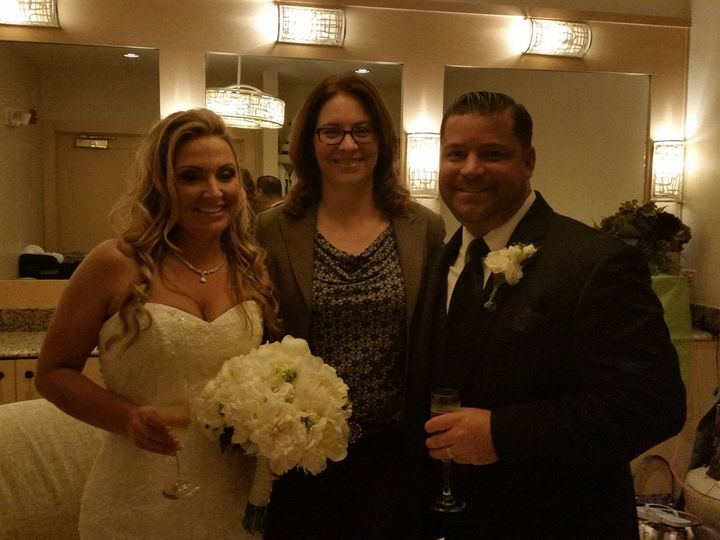 Tmx 1512502103133 20150509165852 Morganville, New Jersey wedding officiant
