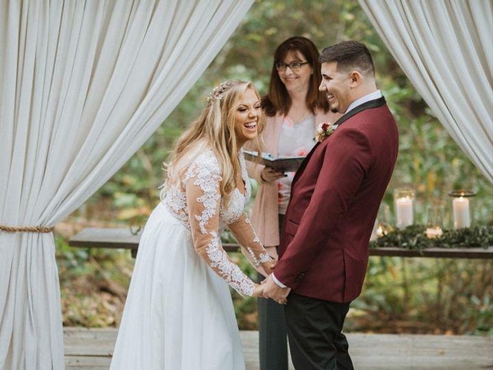 Tmx Img 20200911 121135 827 51 128195 161496135389128 Sevierville, TN wedding officiant