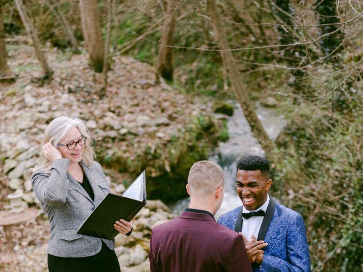 Tmx Jm2021townsendpreview20132 1 51 128195 161496136523287 Sevierville, TN wedding officiant