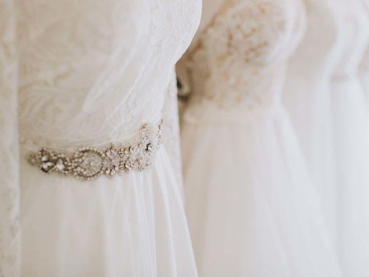 Tmx 1532108502 Deed34253e16dcdd 1532108500 B706b041c909f2a0 1532108500110 24 KCM 4704 Copy Kansas City wedding dress