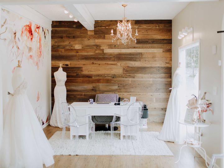 Tmx 1532108505 832c983c02158fb8 1532108502 264f9621afc5e7d4 1532108502571 25 KCM 4347 Copy Kansas City wedding dress